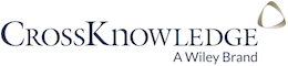 logo-crossknowledge